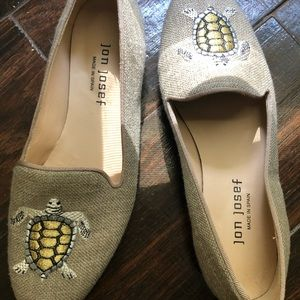 422f6a9cc Women s Turtle Shoes on Poshmark